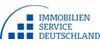 Immobilien Service Deutschland GmbH