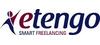 Etengo (Deutschland) AG