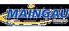 MAINGAU Energie GmbH