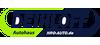 Autohaus Dethloff GmbH