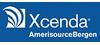 Xcenda GmbH