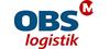 OBS Internationale Spedition GmbH