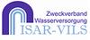Zweckverband Wasserversorgung Isar-Vils