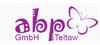 14563 logo 100x45 mediaintown