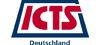 &copy ICTS Deutschland GmbH