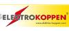 Elektro Koppen GmbH