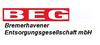 Bremerhavener Entsorgungsgesellschaft mbH