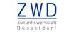Zukunftswerkstatt Düsseldorf GmbH
