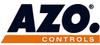AZO Controls GmbH