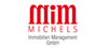 Michels Immobilien Management GmbH