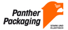 Panther Packaging GmbH & Co. KG