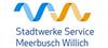 Stadtwerke Service Meerbusch Willich GmbH & Co. KG