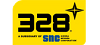 © 328 Support Services GmbH / 328 Design GmbH