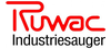 RUWAC Industriesauger GmbH