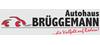 Autohaus Brüggemann GmbH & Co. KG