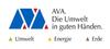 AVA Abfallverwertung Augsburg GmbH