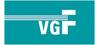 6112 logo 100x45 mediaintown
