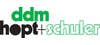 ddm hopt+schuler GmbH&Co.KG
