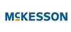 McKesson Europe AG