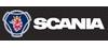 Scania Finance Deutschland GmbH