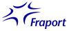 &copy; Fraport <em>Ground</em> Services GmbH