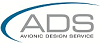 © Avionic Design Service GmbH
