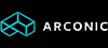 Arconic Fastening Systems & Rings Hildesheim