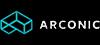 Arconik logo 100x45