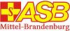 ASB Regionalverband Mittel-Brandenburg e.V.
