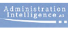 Administration Intelligence AG