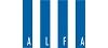 Alfa Rohstoffhandel München GmbH
