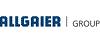 Allgaier Werke GmbH