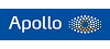 Apollo logo neu 100x45
