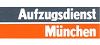 Aufzugsdienst München GmbH
