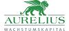 AURELIUS Wachstumskapital SE & Co. KG
