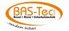 BAS-Tec GmbH