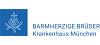 Barmherzige Brüder Krankenhaus München