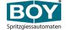 Dr. Boy GmbH & Co. KG