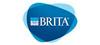 BRITA Vivreau  GmbH
