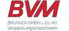 BVM Brunner GmbH & CO. KG