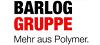 BARLOG Plastics GmbH