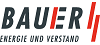 BAUER Elektroanlagen West GmbH & Co. KG