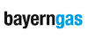Bayerngas GmbH