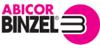 Alexander Binzel Schweisstechnik GmbH & Co. KG