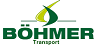 BÖHMER Transport GmbH