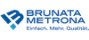 BRUNATA Wärmemesser GmbH & Co. KG