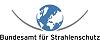Bundesamt für Strahlenschutz (BfS)