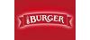 Burger logo2 100x45