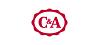 C&A Mode GmbH & Co.KG