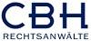 CBH Rechtsanwälte Cornelius Bartenbach Haesemann & Partner